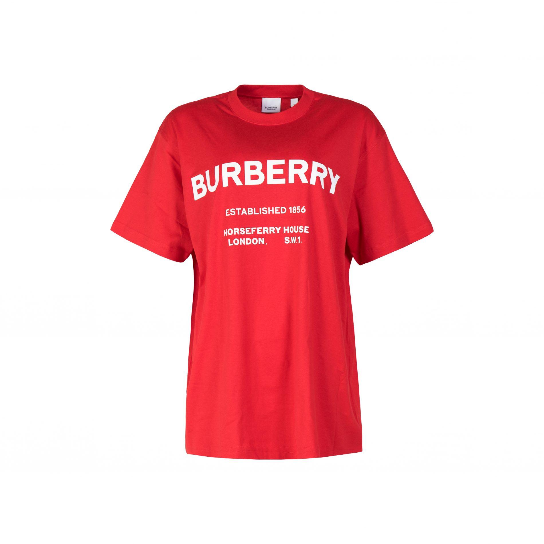burberry2 copy